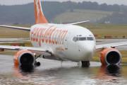 За задержку рейсов в Великобритании будут выплачивать компенсацию