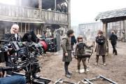 Северная Ирландия приглашает в гости любителей сериала «Игра престолов»
