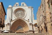 Лучшие достопримечательности Таррагоны