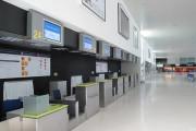 Испанский «аэропорт-призрак» выставлен на продажу