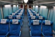 В 2014 году из Киева в Москву будут возить испанские скоростные поезда