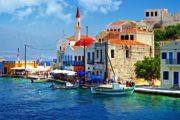 Топ-5 причин посетить Кипр