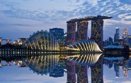 Топ-5 мест, которые нужно посетить в Сингапуре