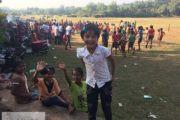 Индия: советы туристам для незабываемого путешествия