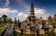 Что посмотреть на Бали