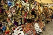 Власти Флоренции за покупки на улице будут штрафовать