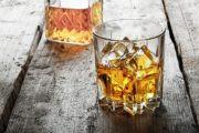 В Праге пройдет фестиваль виски