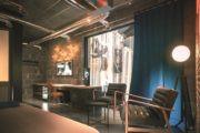 В Шотландии откроют первый в мире пивной отель