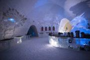 В Финляндии открылся отель по мотивам «Игры престолов»