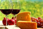 В Испании пройдет винная ярмарка Vinum Nature Festival