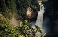 Экзотика Эквадора глазами путешественников