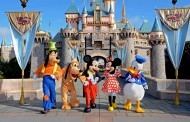 В Сербии откроют Disneyland