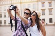 В Европе могут запретить фотографировать достопримечательности
