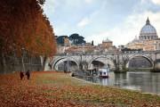 Топ-5 городов, которые стоит посетить осенью