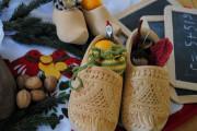Традиции дня Святого Николая в разных странах мира