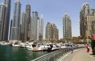 В Дубае ужесточили дресс-код для туристов