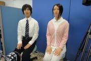 В Японии откроют отель, который будут обслуживать роботы
