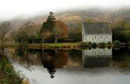 15 фактов об Ирландии, которые вы могли не знать