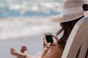 AppStore предлагает новое приложение для туристов