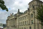 Берлин: самые знаменитые места