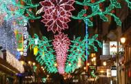 В Мадриде предлагают специальные рождественские экскурсии
