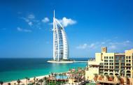 Экскурсия в Дубаи: гид для туристов