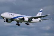 С весны 2014 года авиабилеты Киев — Тель-Авив будут стоить всего 100 долларов