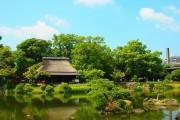 Япония – страна современных технологий и древних традиций