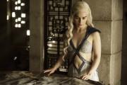 В Испании предлагают туры по местам съемок «Игры престолов»