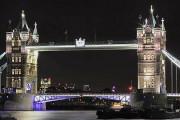 Удивительный Лондон