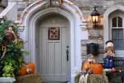 Куда поехать на Хэллоуин: традиции семи стран