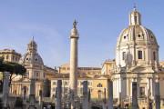 Что запрещено туристам в Италии?