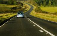 Топ-10 советов тем, кто собрался ехать за границу на своем авто