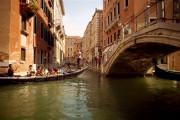 Мистическая Венеция