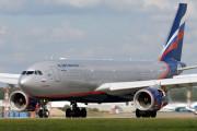 Российский «Аэрофлот» запустит дополнительные рейсы Москва-Симферополь