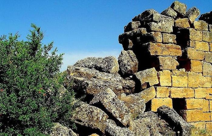 Древний базар откроется в Триполисе к концу 2013 года