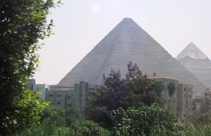 Визы в Египет могут стать бесплатными