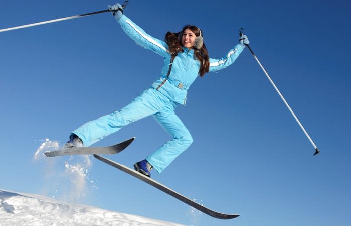 В Одесской области откроют горнолыжный курорт