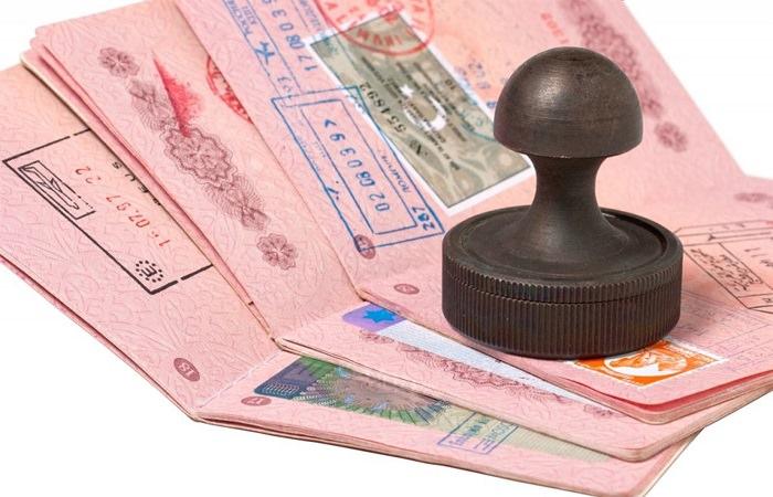 За отмену брони в отеле могут лишать шенгенской визы